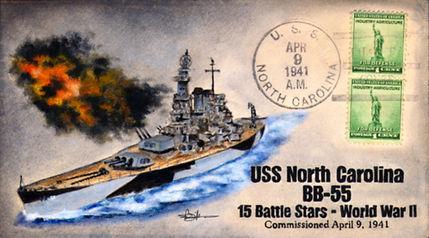 1941USSNCBB55.jpg