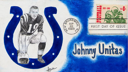 1969JohnnyUnitas.jpg
