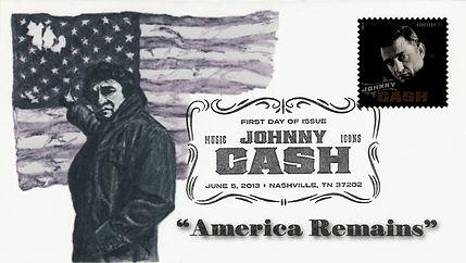 2013JCashAmericaRemains1.jpg
