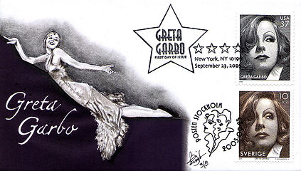 2005GarboTempest.jpg