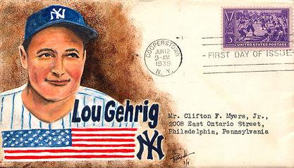 1939Gehrig.jpg