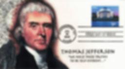 2002JeffersonMemorial1.jpg
