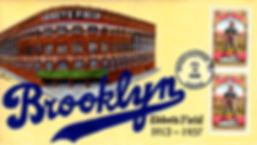 2008BrooklynEbbets2.jpg