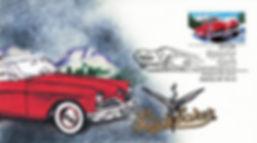 2005Studebaker2.jpg