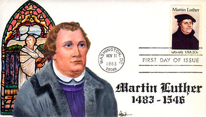1983MartinLuther1.jpg