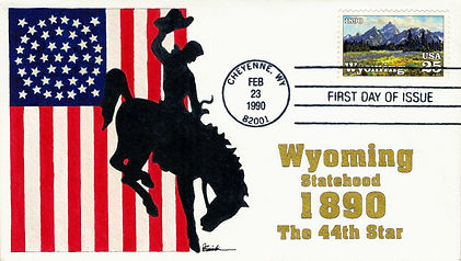 1990WyomingStatehood1.jpg