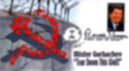 2005TearDownWall.jpg