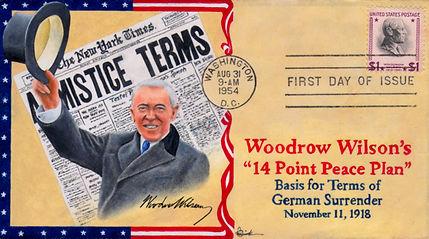 1954WoodrowWilson1.jpg