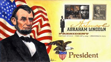 President1.jpg