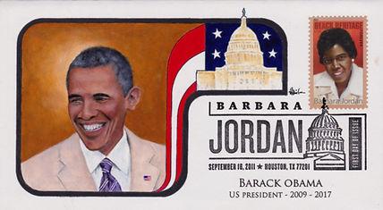 ObamaPresident1.jpg