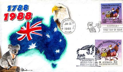 1988Australian200.jpg