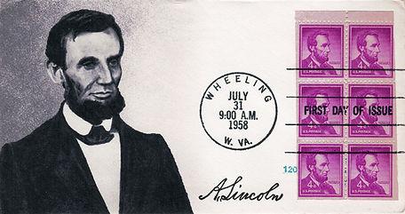 1958AbeLincoln1.jpg