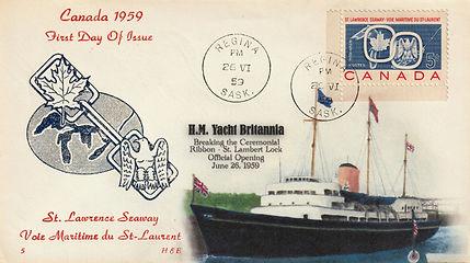 1959Britannia3.jpg