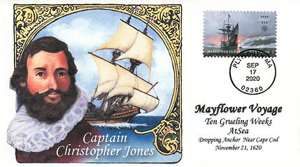 2020MayflowerVoyage1WEB.jpg