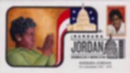 BarbaraJordan1.jpg