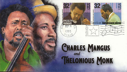 1995Mangus&Monk1WEB.jpg