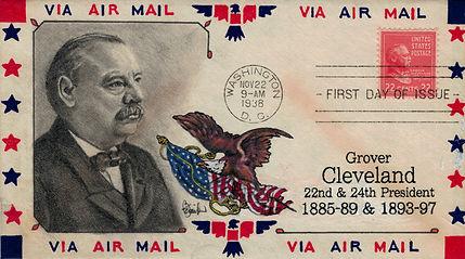 1938-22cCleveland1.jpg