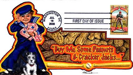 2008PeanutsCrackerJacks.jpg