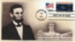 2012USFLag-Lincoln.jpg