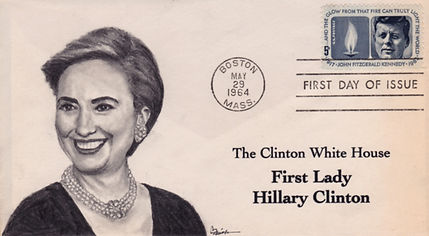 1964JFD-HillaryClinton.jpg