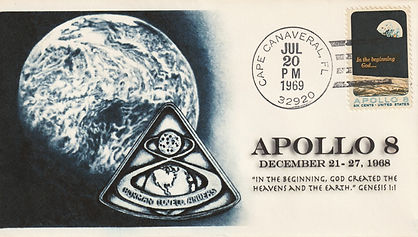 1969Apollo8_3.jpg
