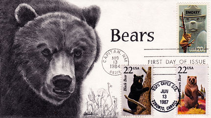 1984-1987Bears1.jpg