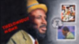 TheloniousMonk1.jpg