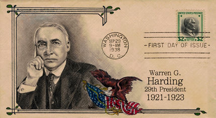 1938-$2WarrenGHarding1.jpg