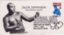 2006JackJohnson1.jpg