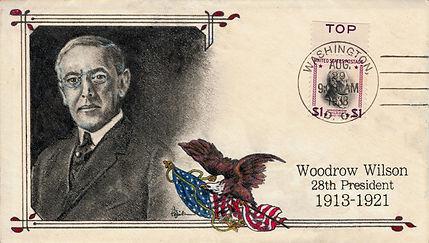 1938-$1WWilson3.jpg