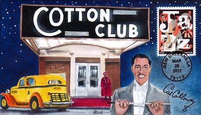 CottonClub1.jpg