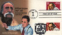 1991MidAgeOld1.jpg