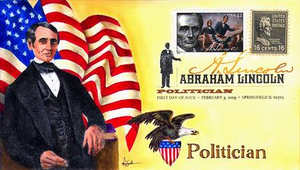 Politician1.jpg