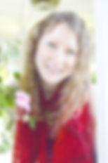 With Alex profile picture