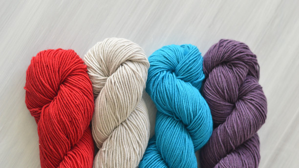 Whims Merino By Furls Unboxing and Review