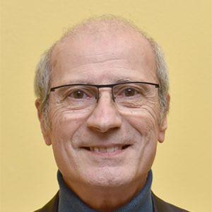 3 questions à...Vincent Canonne, adjoint au Maire de Herserange sur la pollution lumineuse
