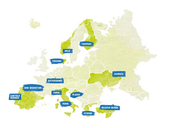download_fusilli_eu-map.jpg