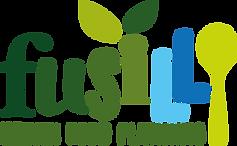 download_fusilli_logo.png