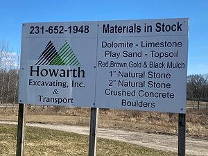 Materials Sign.jpg