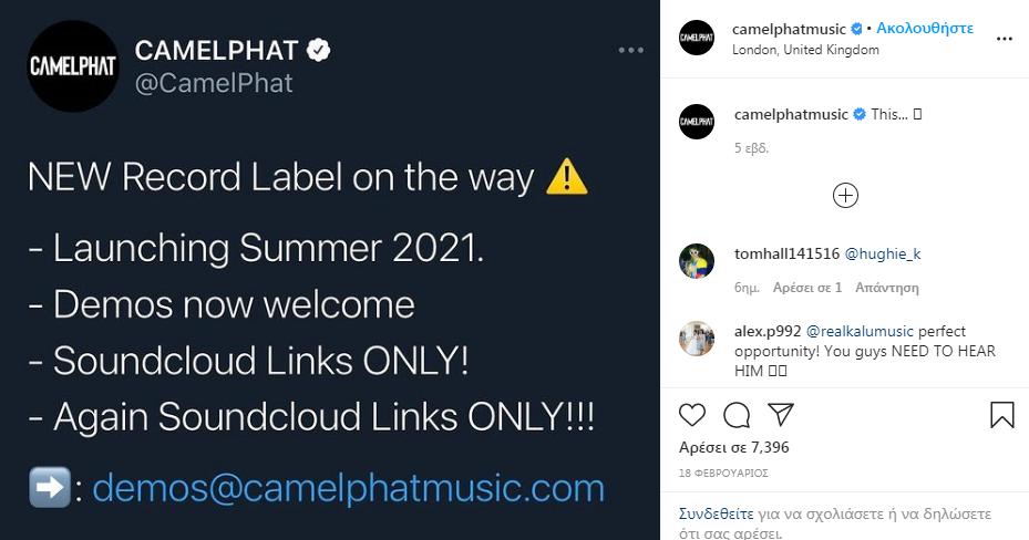 camelphat-insta-post