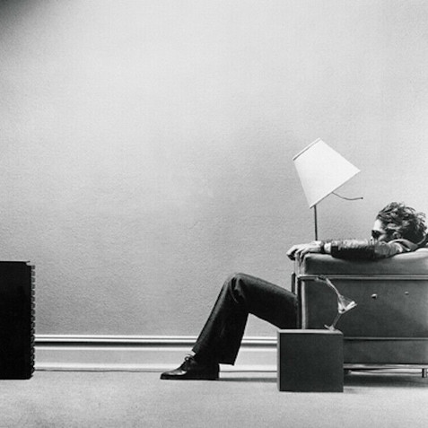 #throwback - 5 DJ Sets με αξέχαστες House μουσικές, που αξίζει να ακούσεις με τα ηχεία στο τέρμα!
