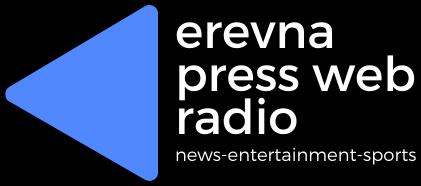 erevna-press-new-logo-2.png