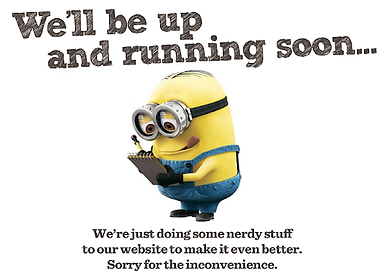 USF WEB.png
