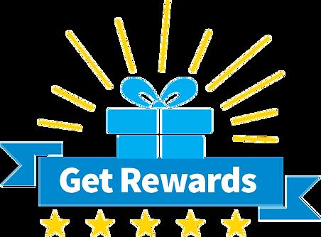 reward SHAP.png
