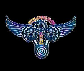 mf logo .png