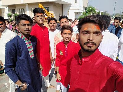 Tushar Patel.jpg