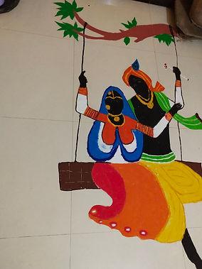 Aditi Patel .jpg