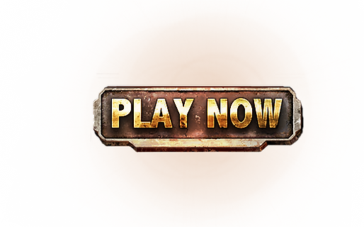 play .png