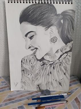 Zainab Chhatariya.jpg