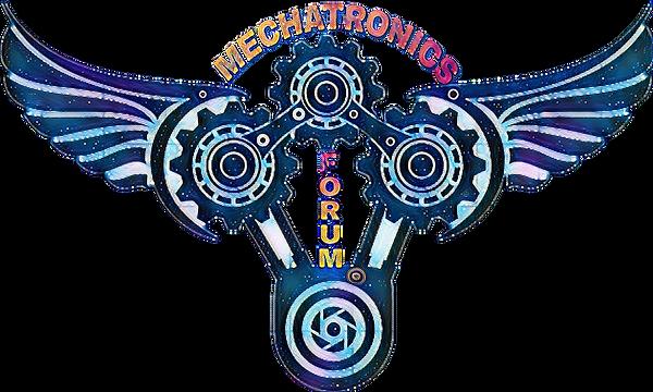 logo mcf @ 20.png